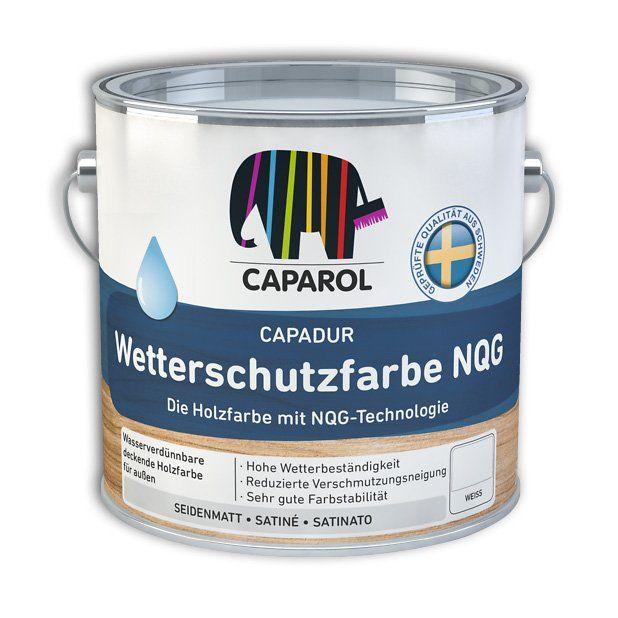 краски для деревянных фасадов купить в интернет магазине маркет